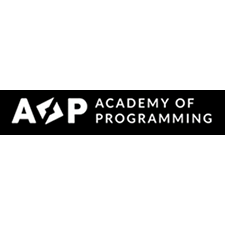 Academy of Programming
