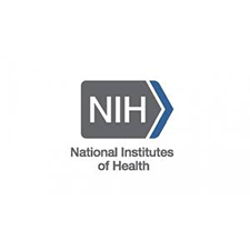 National Institues of Health